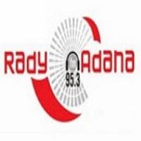 Adana FM Dinle