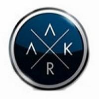 Akra FM Dinle