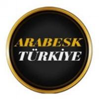 Arabesk Türkiye Dinle