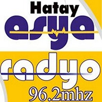 Asya Radyo Dinle