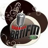 Batı FM Dinle