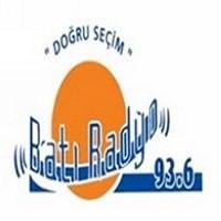 Batı Radyo Dinle