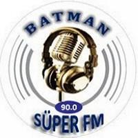 Batman Süper FM Dinle