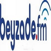 Beyzade FM Dinle