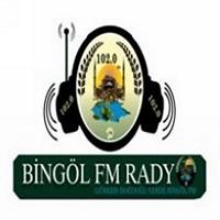 Bingöl FM Dinle