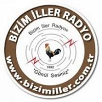 Bizim İller Radyo Dinle