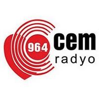 Cem Radyo Dinle