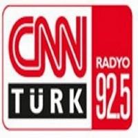CNN Türk Radyo Dinle