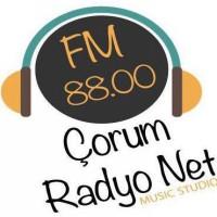 Radyo Net Dinle