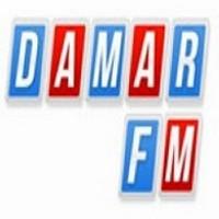 Damar FM Dinle