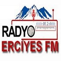 Develi Erciyes FM Dinle