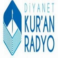 Diyanet Kur'an Radyo Dinle