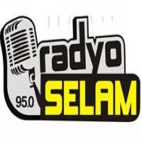 Radyo Selam Dinle