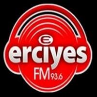 Erciyes FM Dinle