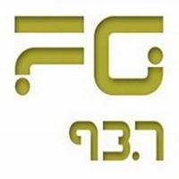 FG Radio Dinle