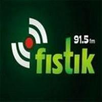 Fıstık FM Dinle