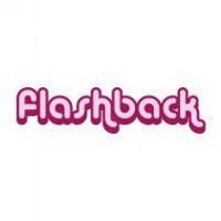 Flashback Radyo Dinle