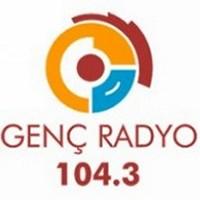Genç Radyo Dinle