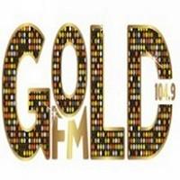 Gold FM Dinle