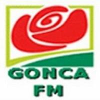 Gonca FM Dinle