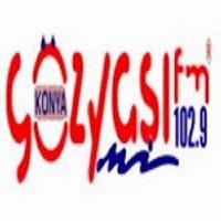 Gözyaşı FM Dinle