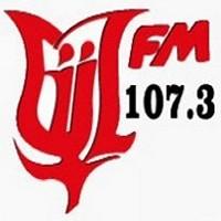 Gül FM Dinle
