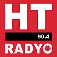 Habertürk Radyo Dinle