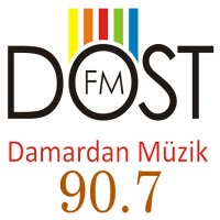 Dost FM Dinle