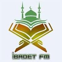 İbadet FM Dinle