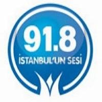 İstanbulun Sesi Dinle