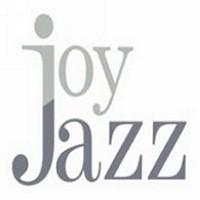 Joy Jazz Dinle