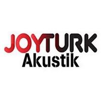 Joy Türk Akustik Dinle
