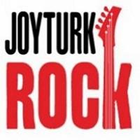 Joytürk Rock Dinle