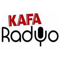 Kafa Radyo Dinle