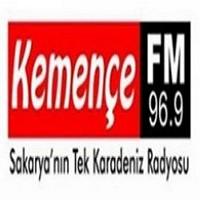 Kemençe FM Dinle