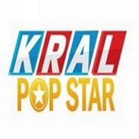 Kral Pop Star Dinle
