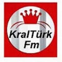 Kral Türk FM Dinle