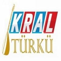 Kral Türkü Dinle