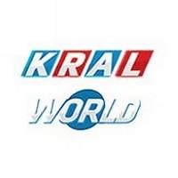 Kral World Radio Dinle