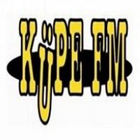 Küpe FM Dinle