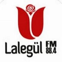 Lalegül FM Dinle