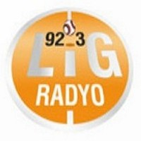 Lig Radyo Dinle