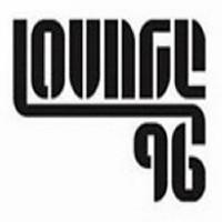 Lounge FM Dinle