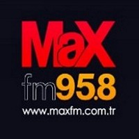 Max FM Dinle