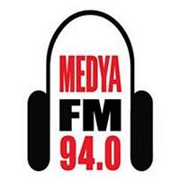 Medya FM Dinle