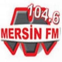 Mersin FM Dinle