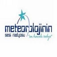 Meteorolojinin Sesi Dinle