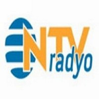 NTV Radyo Dinle