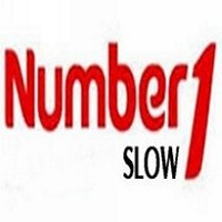Number One Slow Dinle