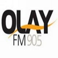 Olay FM Dinle